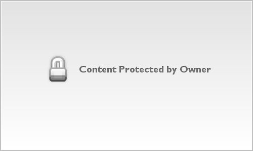 Chatham Lighthouse at Night with Strobes